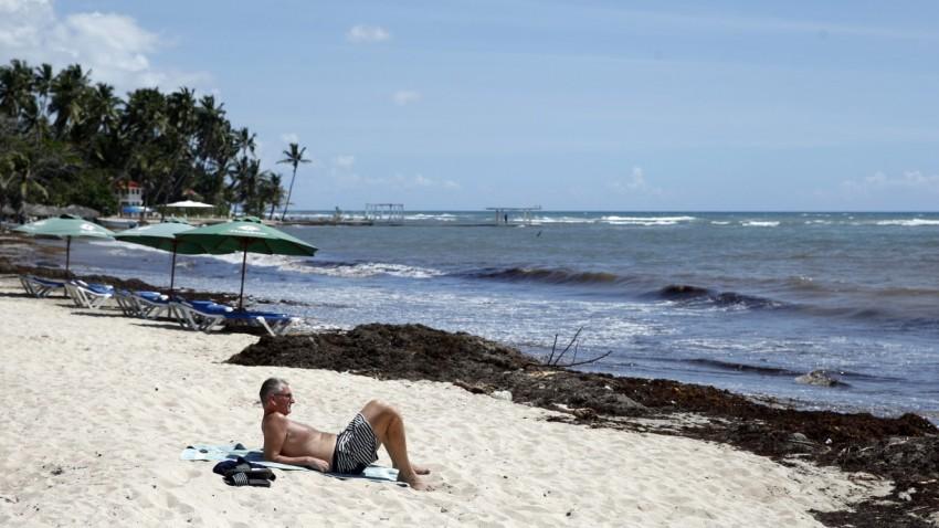 Autofahren in der Dominikanischen Republik: Das ist zu beachten