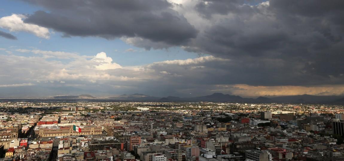 Autofahren in Mexiko: Das ist zu beachten
