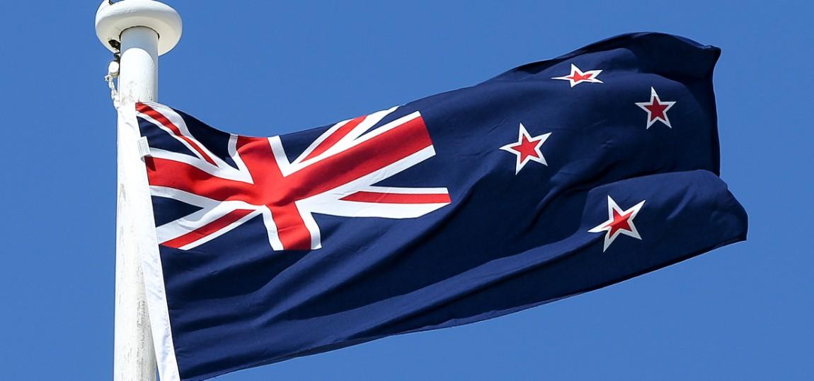 Autofahren in Neuseeland: Das ist zu beachten