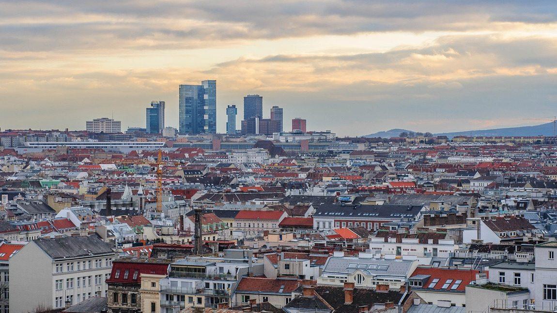 Wien erhält definitiv keine Umweltzonen