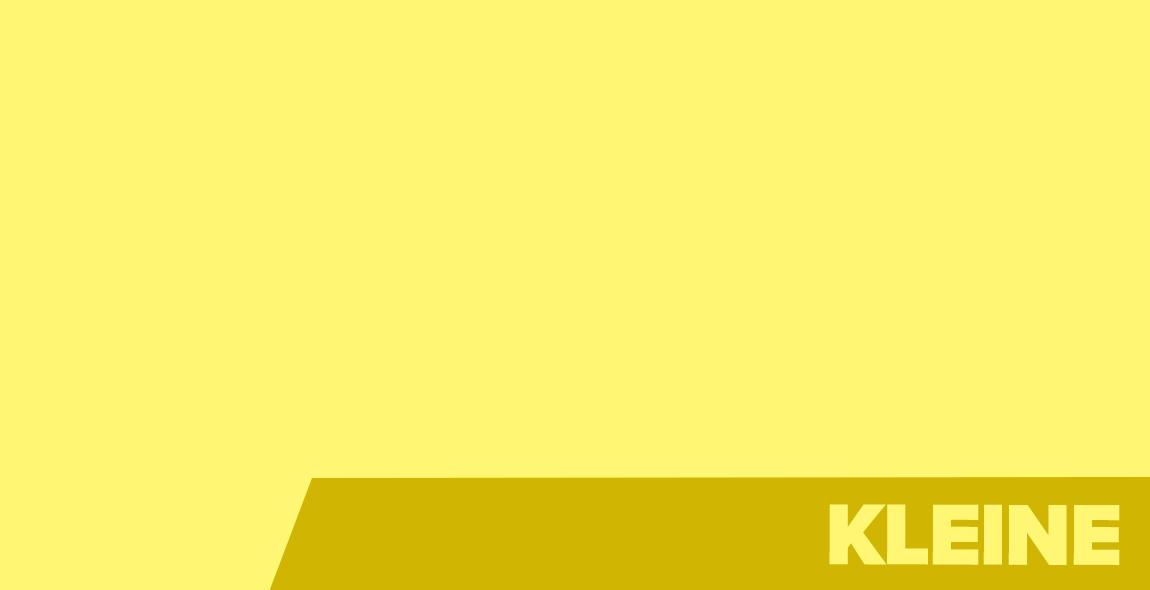 Kleinwagen: Übersicht aller Testberichte, technischen Daten & Preise