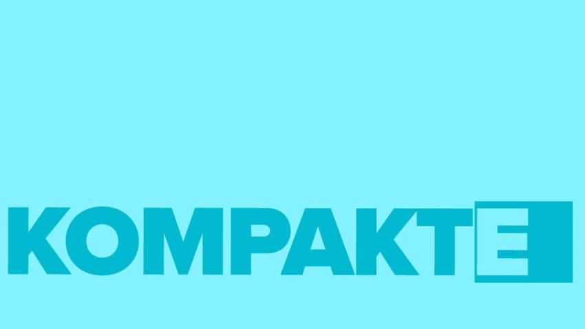 Kompaktwagen: Übersicht aller Testberichte, technischen Daten & Preise