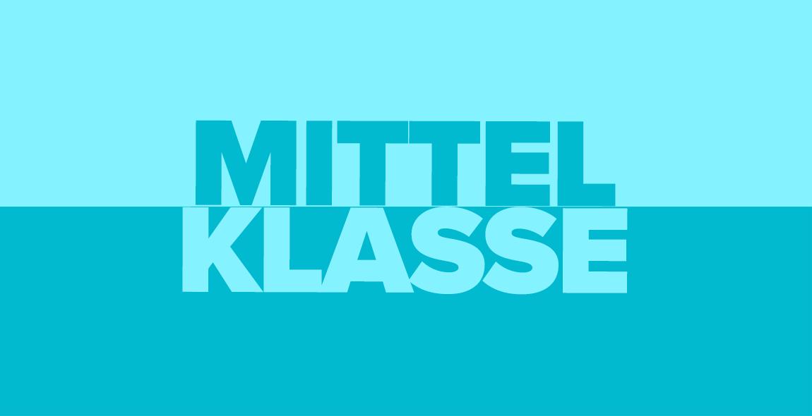 Mittelklassewagen: Übersicht aller Testberichte, technischen Daten & Preise