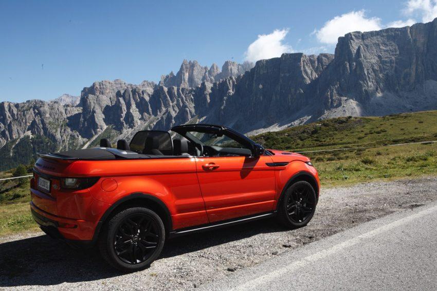 sportwagen cabrios alle modelle tests fahrberichte. Black Bedroom Furniture Sets. Home Design Ideas
