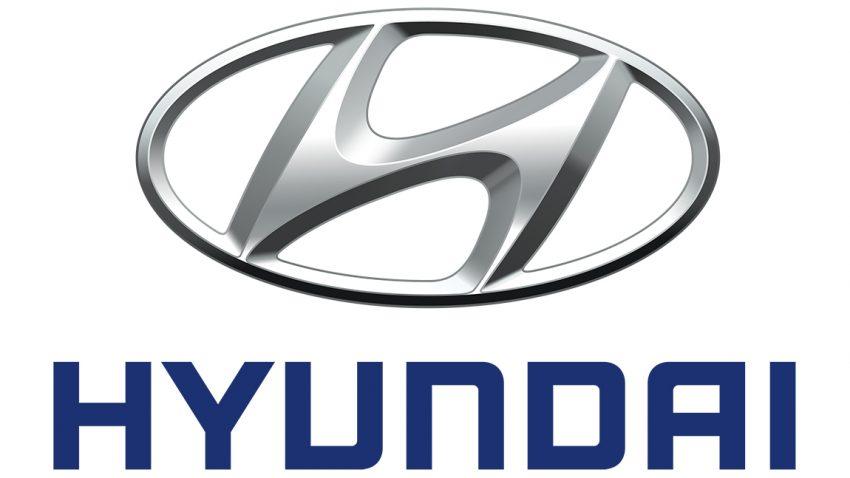 Hedgefonds steigt bei Hyundai ein: Goldmine