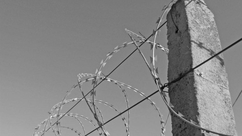 """""""Die dümmsten Verbrecher von Kapstadt"""": Autodiebe fuhren direkt ins Gefängnis"""