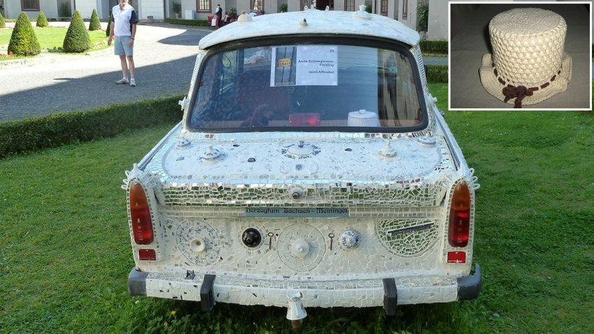 Nostalgie, Teil 2: Erinnerungen mit Kultfaktor, die bei Autofahrern für Nostalgie sorgen
