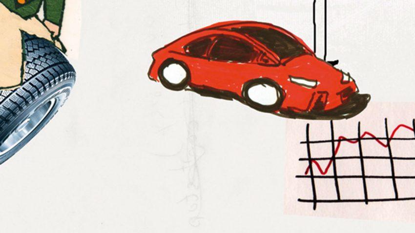 Autofinanzierung: Die 3 Möglichkeiten