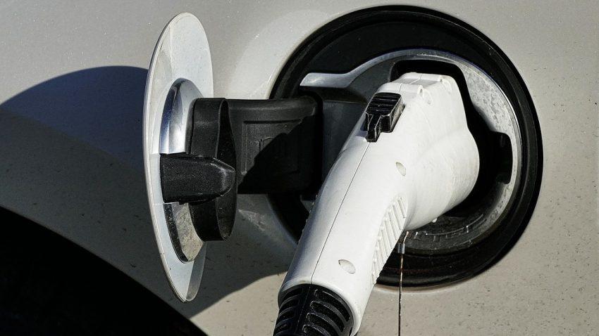 Weltweiter Verkaufsrekord bei Elektro- und Hybridautos