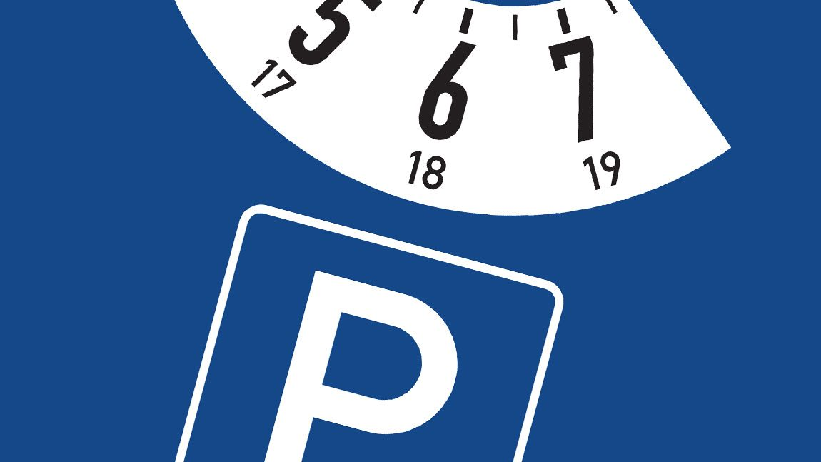 Parkuhr richtig verwenden: Eigentlich einfach – oder?
