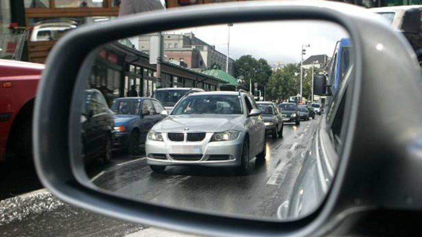 Verkehrsregeln in Deutschland: 10 hartnäckige Irrtümer