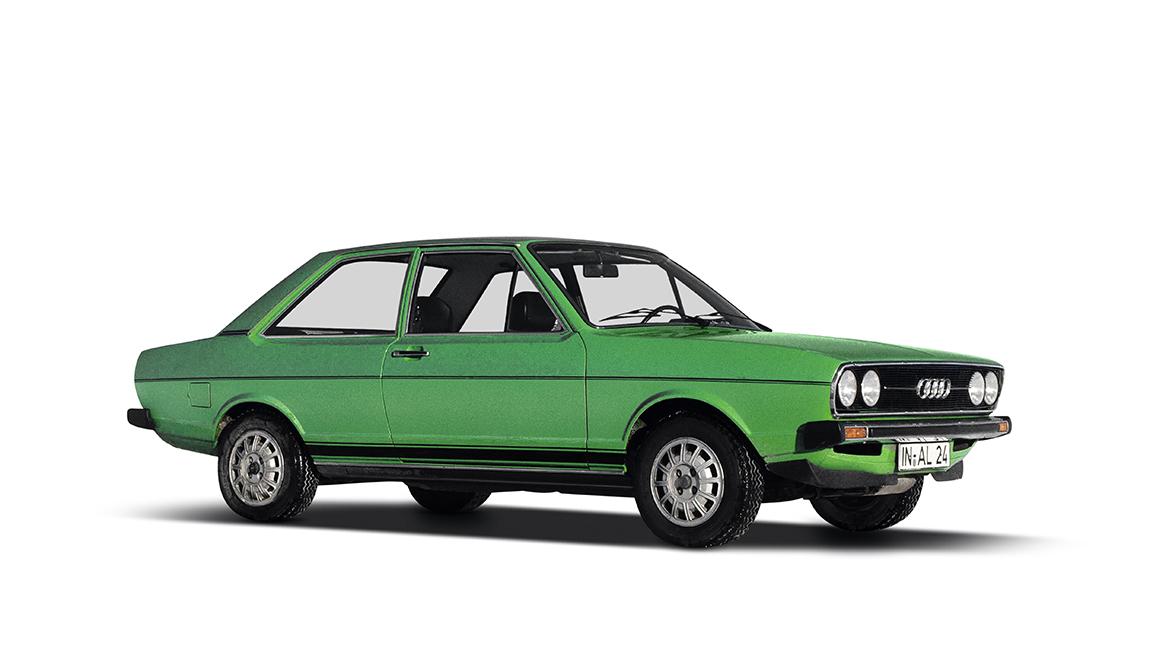 10 Kultautos Der 1970er Jahre Die 10 Kultigsten Autos Des