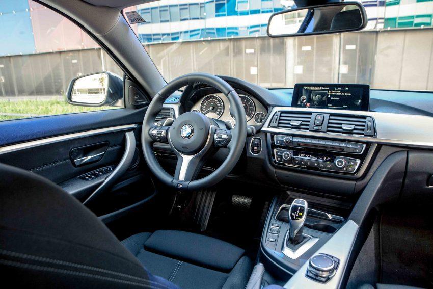 BMW-420i-xdrive-Szemes-16
