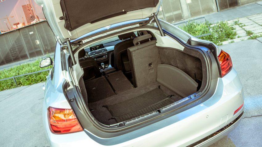 BMW-420i-xdrive-Szemes-17