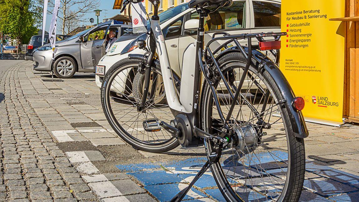 622aa3ce059440 E-Bikes  Die gesetzlichen Regelungen zur richtigen Verwendung