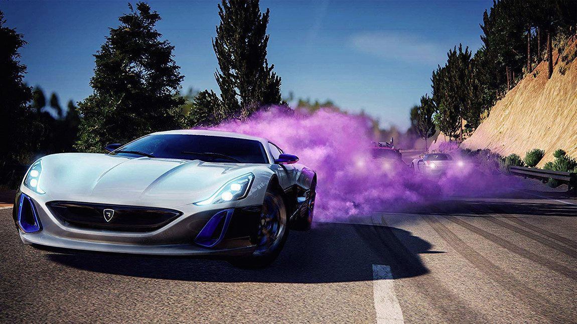 """Being Jeremy Clarkson: Amazon bringt """"The Grand Tour""""-Game"""