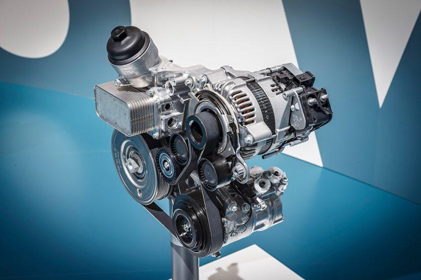 mercedes-48-volt-startergen-gr