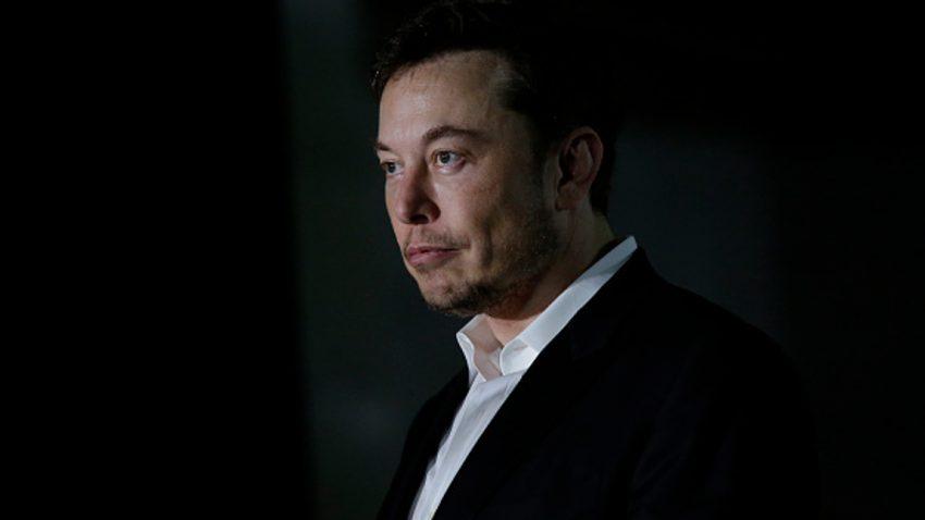 US-Börsenaufsicht verklagt Tesla-Chef Elon Musk wegen Wertpapierbetrugs