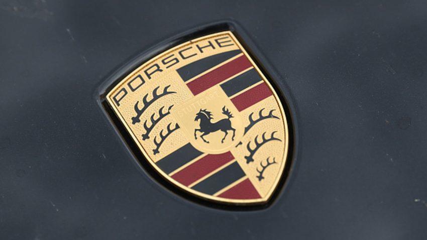 Porsche nimmt Abschied vom Diesel