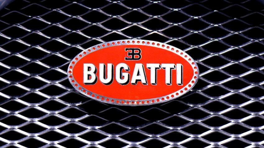 Auch Bugatti zieht SUV in Betracht