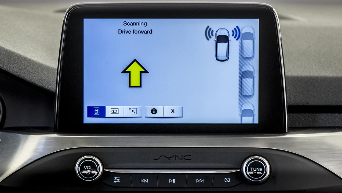 Kaufberatung Ford Focus Traveller Kombi alle Preise technische Daten Konfigurator