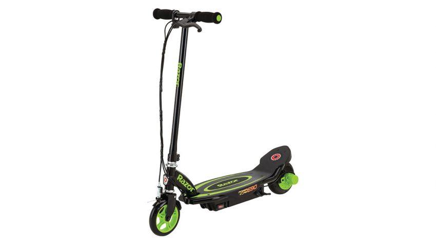 Die 11 beliebtesten E-Scooter (Kaufberatung)