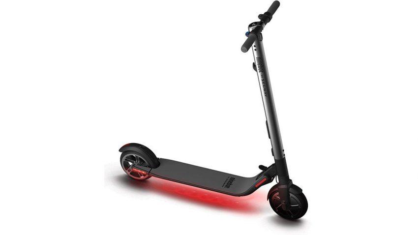 E-Roller: Die gesetzlichen Regelungen zur richtigen Verwendung