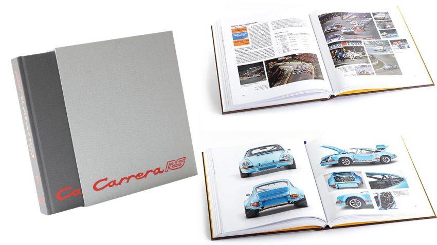 7 Tipps aus der KategorieBuch & DVD für Auto-/Motorradfans