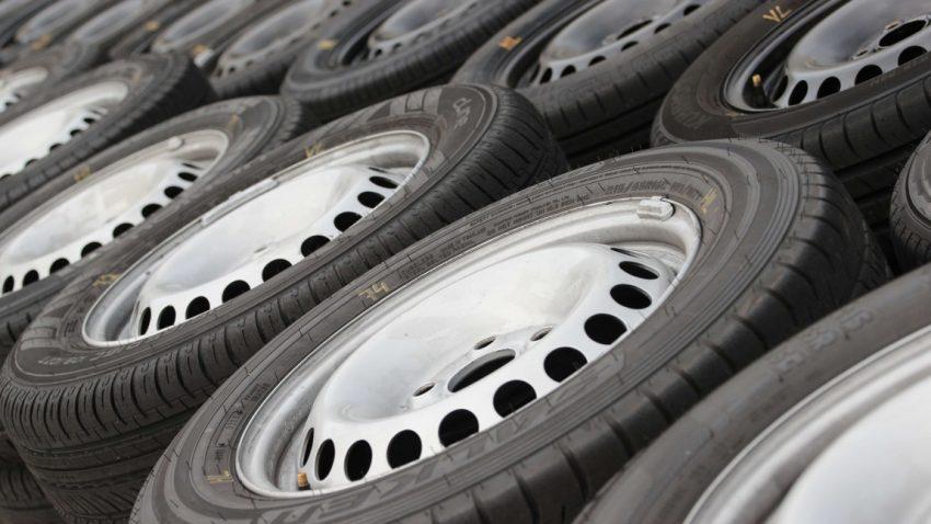 Sommerreifen-Test 2019: Ergebnisse zu 32 Reifen für Vans und Kleinwagen