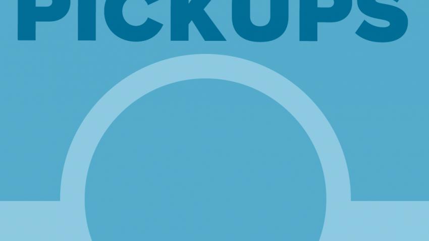 Pick Ups: Übersicht aller Testberichte, technischen Daten & Preise