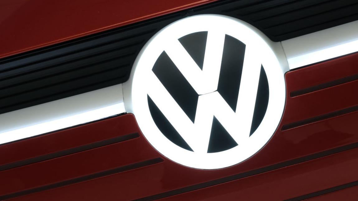 Studie: Volkswagen verteidigt Klimabilanz von Elektroautos