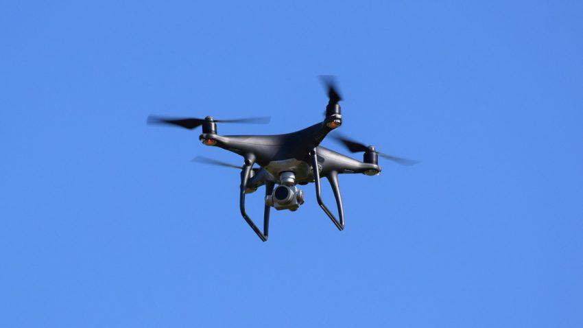 Alle Regelungen zum Betrieb von Drohnen in Österreich