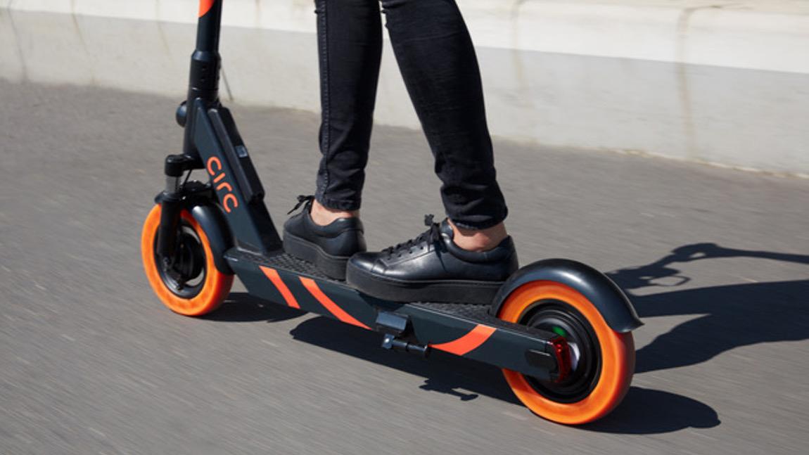 E-Scooter in Wien: Alle Anbieter und Preise 2020 im Vergleich