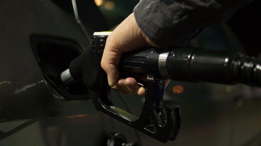Österreicher bleiben dem Diesel treu - aber auch elektrifizierte Antriebe werden immer beliebter
