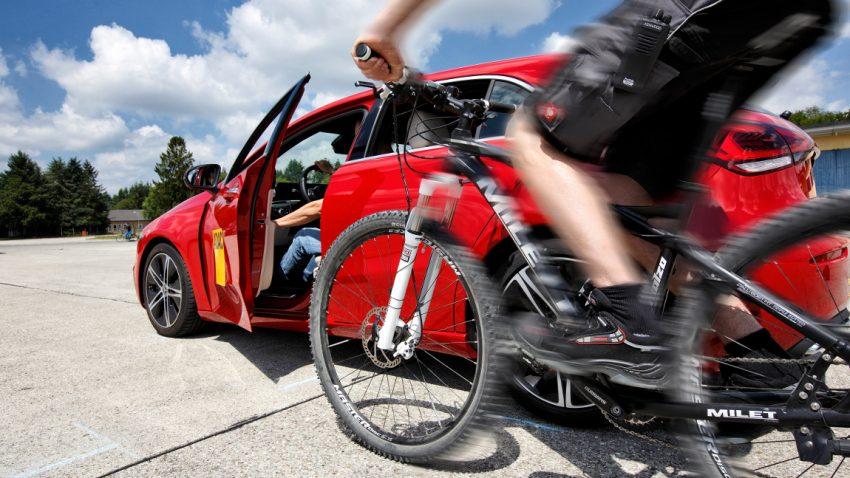 ᐅ Fahrrad: alle Beiträge | autorevue.at