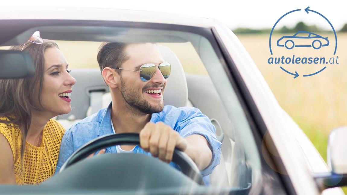 Individuelle Angebote auf einen Klick: Diese Vorteile bietet die Online-Leasingsuche auf autoleasen.at