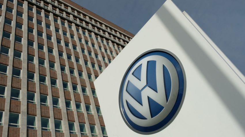 #Dieselgate: Staatsanwaltschaft erhebt Anklage gegen VW-Spitze