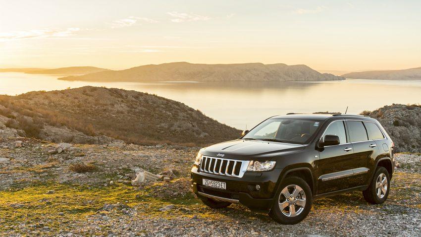 Auto online verkaufen: Die besten Tipps für ein erfolgreiches Inserat