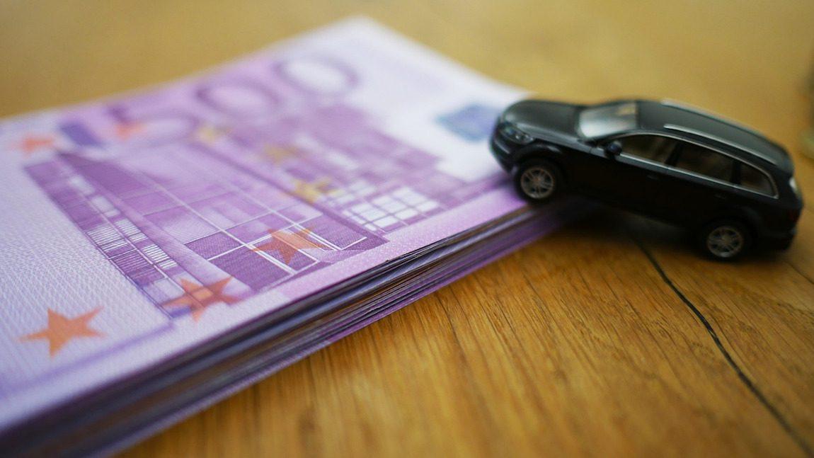 Auto-Leasing: Die wichtigsten Infos im Überblick