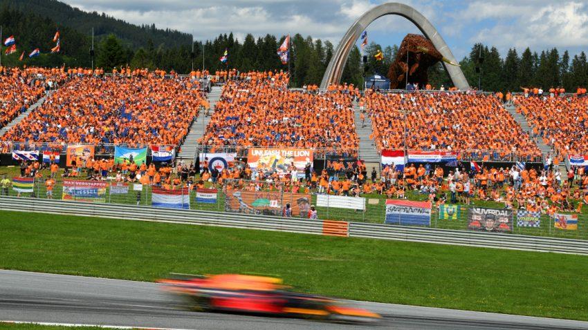 """""""Wendepunkt"""" in der Formel 1: Umfassende Reformen beschlossen"""