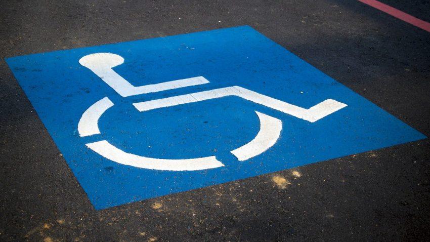 Neuerungen für Menschen mit Behinderung: NoVA-Befreiung, Gratis-Vignette & Befreiung von der motorbezogenen Versicherungssteuer