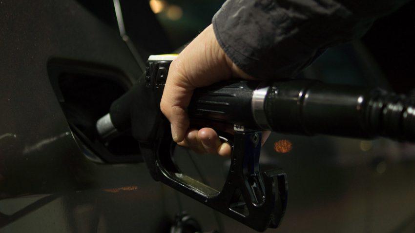 Spritpreis-Verordnung bis Ende 2022 verlängert