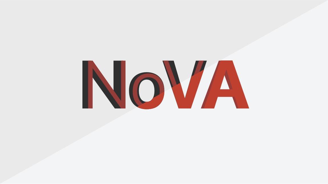 NoVA-Rechner