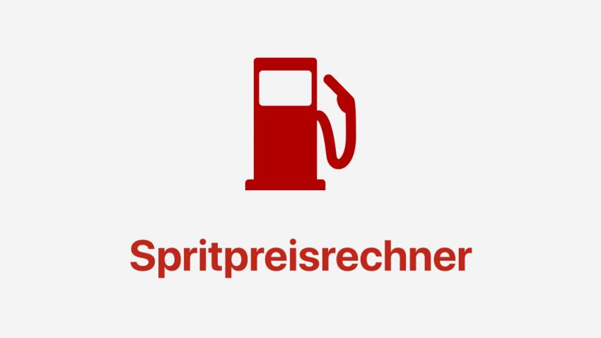 Die billigsten Tankstellen in Österreich finden, mit Preisen für Benzin und Diesel.