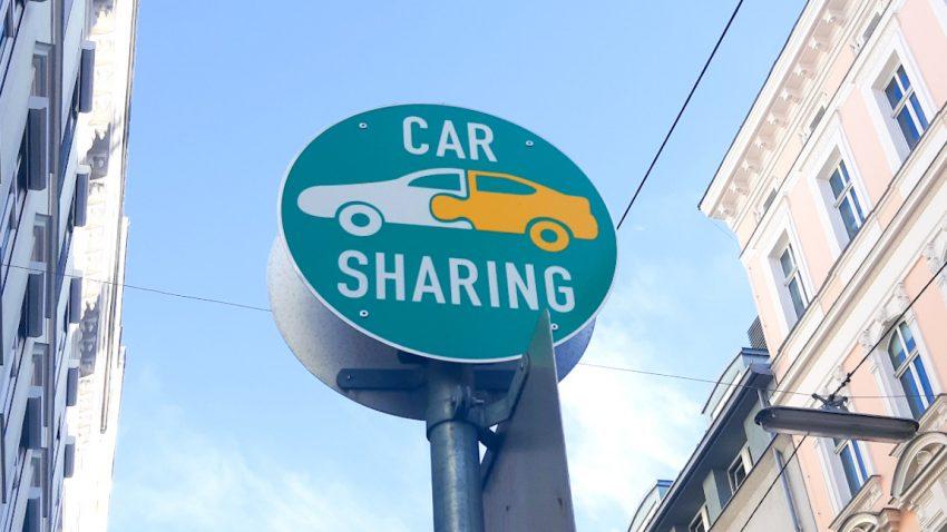 Carsharing in Wien: Anbieter und Preise 2020 im Überblick