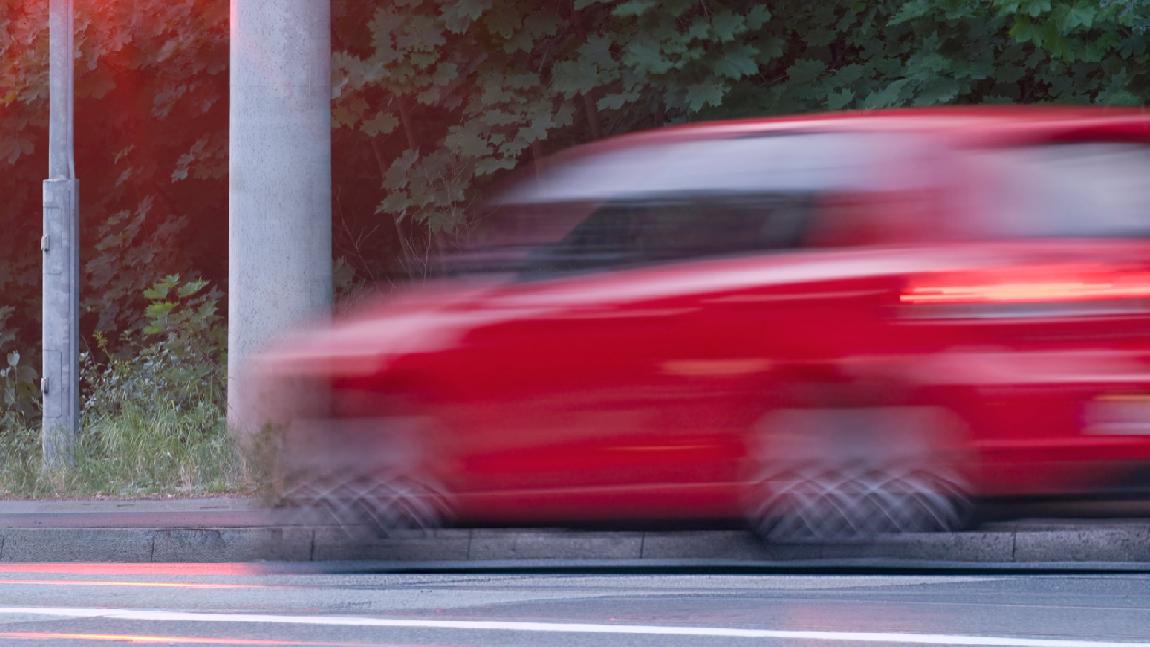 Fahrerflucht: Welche Strafen drohen und wie man sich als Unfallbeteiligter richtig verhält