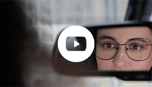 Video: Für jede Situation die richtige Brille