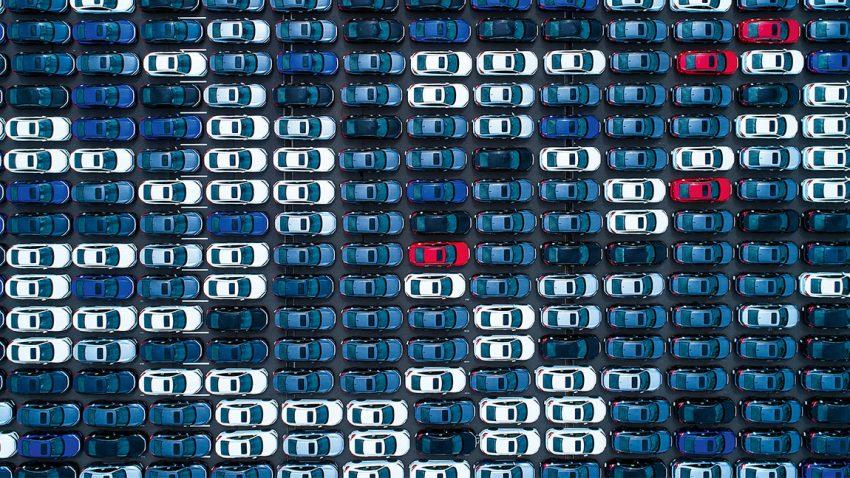 """Die Zukunft des Autos: """"Die werden jetzt nicht umdenken"""""""