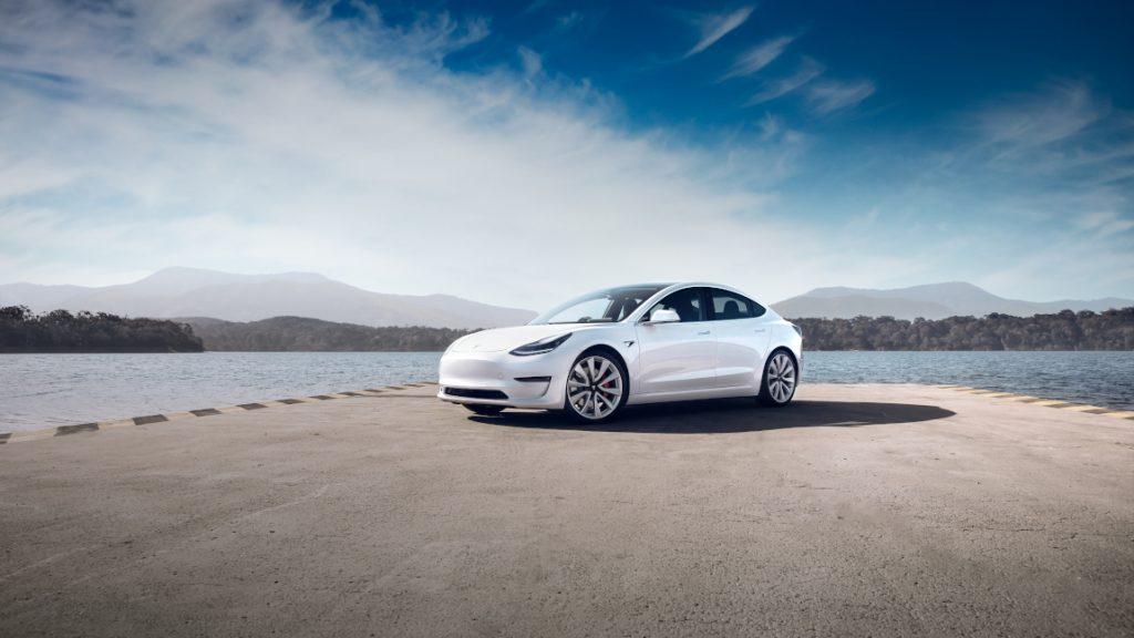 Tesla: Alle Modelle im Überblick [2020]