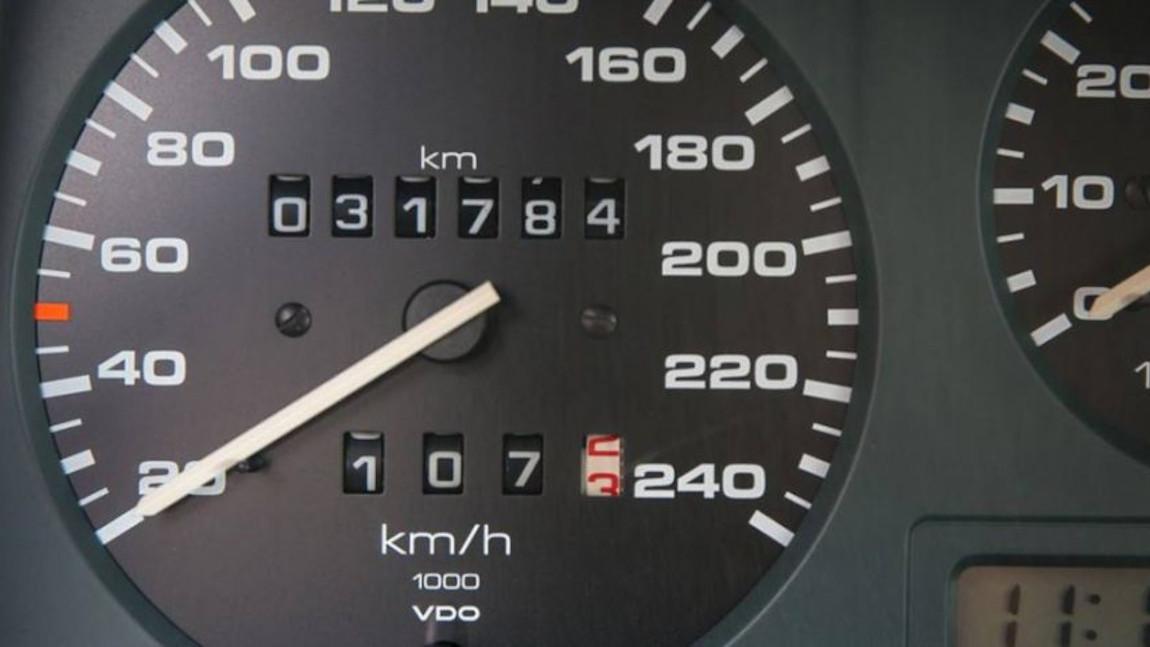 Volvo 66 Kombi: Bestes Plastik, Design auf Drogen und besondere Krawatten